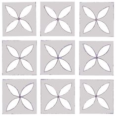 Lattice Pebble Grey – Flooring design by Dee Hardwicke for Harvey Maria