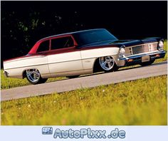 66 chevy nova - Google Search