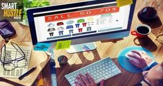 10 Steps to Designing a Web Store that Sells
