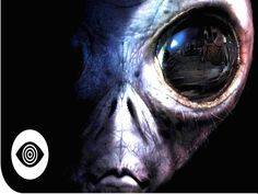 Do Aliens Exist? | Watch the video - Screen India  OMG