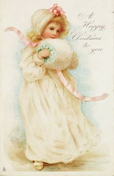 A Happy Christmas To You…❤