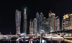 City of Lights II