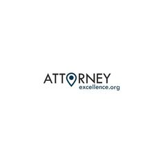 Design a logo for a new website that helps clients find excellent attorneys in their area!