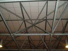 Resultado de imagen para mero system Merida, Space Truss, Space Frame, Frames, Frame