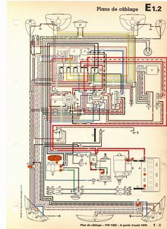 F A Da F E E C E also Baybus A additionally Bug Usa further Baybus A in addition Bug Toaug. on 1971 vw super beetle fuse diagram