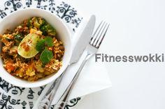 minifitness_fitnesswokki_resepti_terveellinen