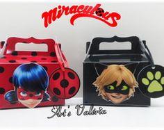 I want the Cat Noir lunchbox *. 14th Birthday, 6th Birthday Parties, Girl Birthday, Miraculous Ladybug Toys, Bug Candy, Ladybug E Catnoir, Miraculous Characters, Bubble Guppies Birthday, Bug Crafts