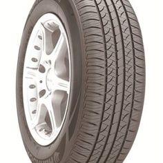 Hankook Optimo H724 All-Season Tire – 205/75R15 97S