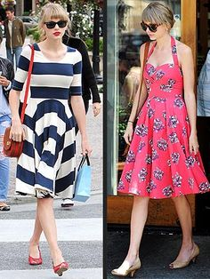 Google Image Result for http://img2.timeinc.net/people/i/2012/stylewatch/blog/120924/taylor-swift-300x400.jpg