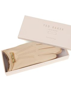 cdbdce1880f9e3 22 Best PinpoinTED for Ted Baker images