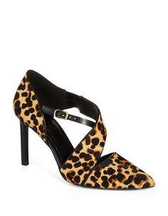 1e1162d1738f 32 Best Can t get enough Shoes   Accessories! images