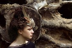 Photographer @annkozlenko . Анна живет и работает в Москве, снимает портреты и фэшн проекты для Vogue, Glamour, Cosmo, InStyle, Rolling Stone. . . #photography #photoshoot #photos #photographer #pics #picture #pictures #art #фотопроекты #fashionphotographer #photooftheday #composition #focus #models #moment #фото #модели #модель #фотограф #фотодня #фотография #фотосессия #фотосъемка #фотостудия #фотопроект #девушка #photosession #lookbook #девушки #photomodels…