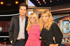 Make sure to watch Part 1 of Cheryl Hickey and Roz Weston's chat with country superstar Carrie Underwood tonight! And watch our half-hour Conversations: Carrie Underwood on July (Photo: Steven Banks) I Cant Even, Carrie Underwood, Just Amazing, Cheryl, Role Models, My Idol, Superstar, Carry On, Envy