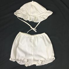 114 Best Vintage Baby Clothes And More Images On Pinterest In 2018