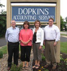Dopkins Accounting Service http://gobuylocal.com/offerseo/River_Falls-WI/Dopkins_Accounting_Services___River_Falls/677/495/