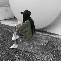 Shirt and cap online www.blackdope.de 🙌