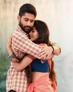 Romantic Couples Photography, Cute Photography, Couple Photography Poses, Cute Couple Selfies, Cute Couple Poses, S Love Images, Cute Love Pictures, Sai Pallavi Hd Images, Love Story Movie