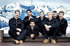 http://www.reykjavikboulevard.com/retro-stefson-interview/