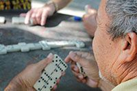 GESTÃO  ESTRATÉGICA  DA  PRODUÇÃO  E  MARKETING: Laboratório da FMUSP recruta voluntários para pesq...