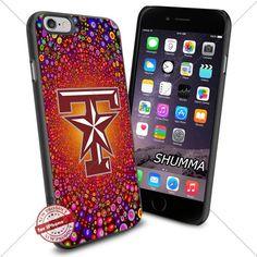 NCAA,Texas A&M Aggies,Colorful-Circles-Texture,iPhone 6 4... https://www.amazon.com/dp/B01NCJFQ6S/ref=cm_sw_r_pi_dp_x_VZlvyb8GXYP5R