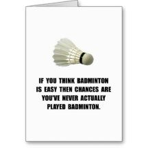 Sooo true!!! Shuttle Badminton, Badminton Sport, Tennis Funny, Really Cool Stuff, Humor, Hummingbirds, Sayings, Layouts, Sports