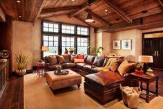 ideas casa muebles decoración sala de estar reparación fotos