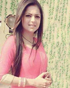 "354 Likes, 2 Comments - Drashti Dhami Pyaar (@drashtidhami_pyaar) on Instagram: ""प्यार @dhamidrashti ❤ #DraahtiDhami #Naina #DrashtiDhamiPyaar #ArjunBijlani #Raghav…"""