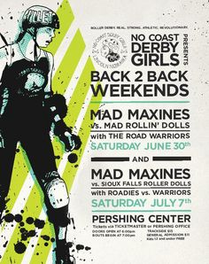 http://nocoastderbygirls.com/web/wp-content/uploads/2012/06/June-30-flyer-front_rotated-page-001.jpg