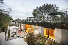 Dwell - The Clea House - Photo 10 of 14