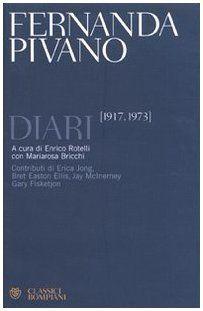 Diari (1917-1973) di Fernanda Pivano, http://www.amazon.it/dp/8845260135/ref=cm_sw_r_pi_dp_sIbRtb1QHVYYT