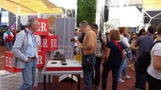 http://expo2015.regione.emilia-romagna.it/it/e-r-ad-expo