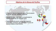 Alianza del Pacífico: Qué es y por qué es relevante para el Perú