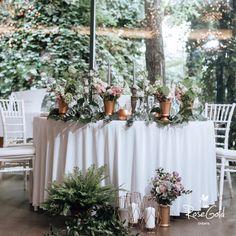 Aranjamente Florale pentru Nunti, buchete, decorațiuni. Calitate și creativitate pentru nunți și botezuri minunate! Suna-ma chiar acum! Floral Wedding, Wedding Flowers, Bucharest, Table Decorations, Ideas, Design, Home Decor, Decoration Home, Room Decor