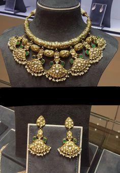 Buy Gold Jewelry Near Me Refferal: 2856775158 Jewelry For Her, Cheap Jewelry, Nice Jewelry, Trendy Jewelry, Beaded Jewelry, Gold Jewelry, India Jewelry, Ethnic Jewelry, Latest Jewellery