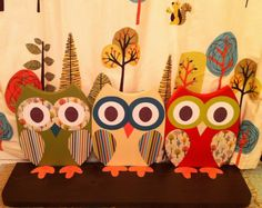 owl   click on and then search for owl shelf