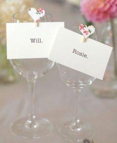 Inspirações da semana: <br> detalhes fofos para o Dia dos Namorados [http://www.tabletips.com.br]