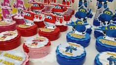 5th Birthday, Birthday Ideas, Party, Cake, Desserts, Gabriel, Wigs, Ideas Aniversario, Ideas Party