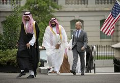 Obama Vetoes Bill Allowing 9/11 Victims' Families To Sue Saudi Arabia For Terrorism