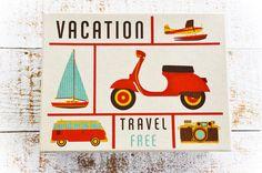 Travel Box, Travel Kits, Body Shower, Shower Gel, By Plane, After Sun, Short Trip, Hair Shampoo, Summer Travel