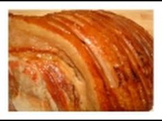 Medisterpolse danish sausage recipe dinner pinterest danish christmas roast pork crackling how to make recipe food cook cooking chef xmas youtube forumfinder Image collections