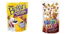 Instant Win Games, Cat Treats, Holiday Treats, Pop Tarts, Cereal, Snack Recipes, Packaging, Party, Dog