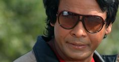 Viraj Bhatt biography, age, birthday, Wife. Get Latest Bhojpuri / Nepali Actor Viraj Bhatt Filmography, Upcoming Films List wiki. View Viraj Bhatt HD Photos, Wallpapers, News at Top 10 Bhojpuri.