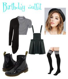 """Birthday outfit"" by smileylola on Polyvore"