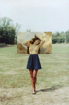 #surrealism