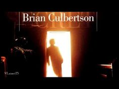 The Best Relaxing Jazz - Brian Culbertson ...ytPlaylist http://www.youtube.com/watch?v=FVXotdT4ZZElist=RDFVXotdT4ZZEfeature=share