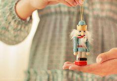 Nutcracker #Christmas