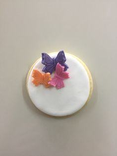 Butterfly Cookies Butterfly Cookies, Sugar, Desserts, Food, Tailgate Desserts, Deserts, Essen, Postres, Meals