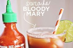 19 Boozy Breakfast Treats That Are Worth Waking Up For