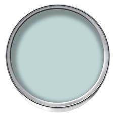 13 Best Paint Colours Images Colours Farrow Ball Paint