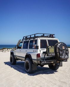 Living the dream! Dunes are fun but I think we're well overdue for a mud run 🍑😆 Patrol Gr, Nissan 4x4, Hanuman Wallpaper, Mud Run, 4x4 Off Road, Nissan Patrol, Busses, Mobile Wallpaper, Rigs